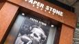 Paper Stone