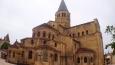 Paray-le-Monial