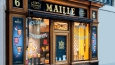 maille1