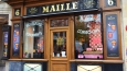 maille2