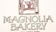 Пекарня Магнолия