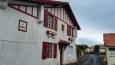 Vieux-Boucau-les-Bains