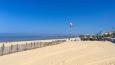 Ля Рошель - Шатлайон-Пляж