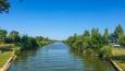 Rochefort - Marennes