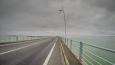 Pont d'Oleron