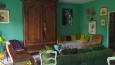 Chambres d'Hôtes d'Aliénor