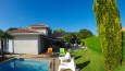 Villa Surcouf