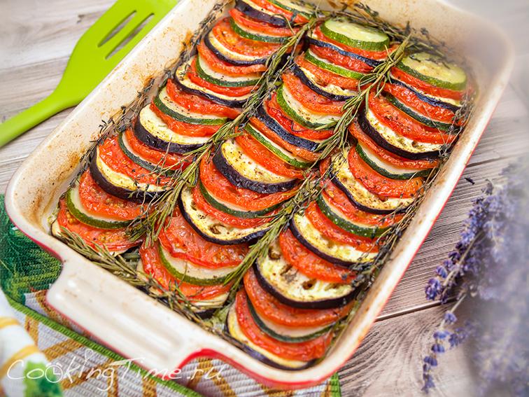 Салаты рецепты с фото простые и вкусные из огурцов и помидоров на зиму