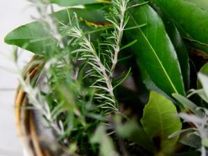 Прованские Травы - Herbes de Provence