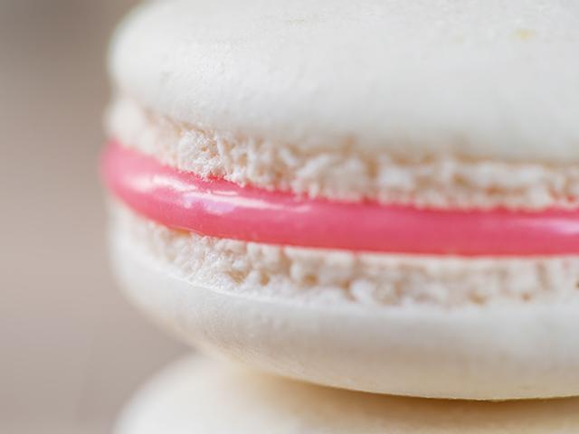 Макарон - Macaron