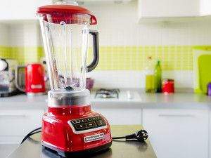 KitchenAid Diamond