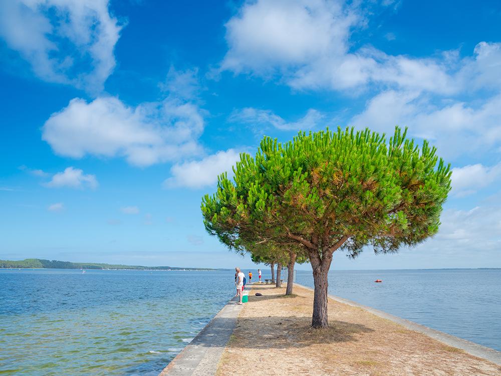 Озеро Уртен