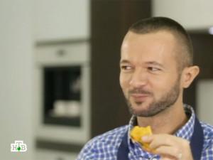 CookingTime для Чудо Техники